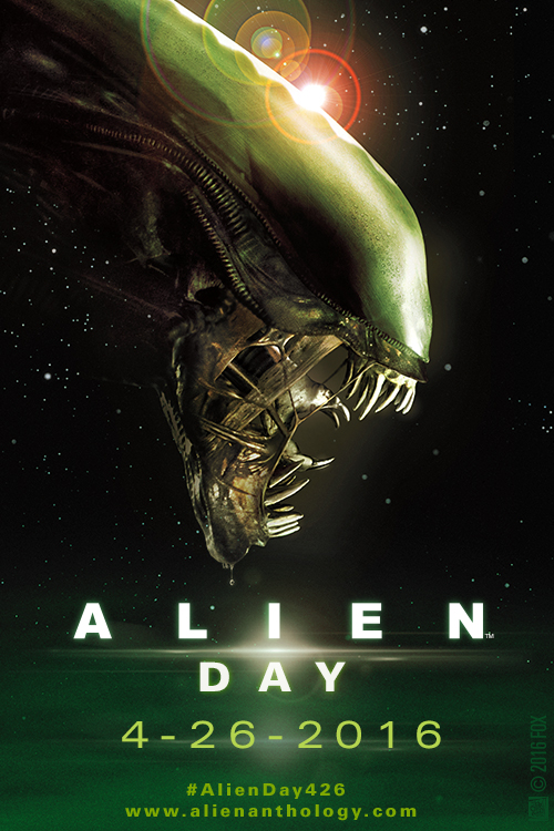 alienday.jpg