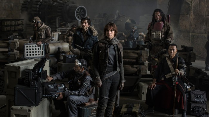rogueone2