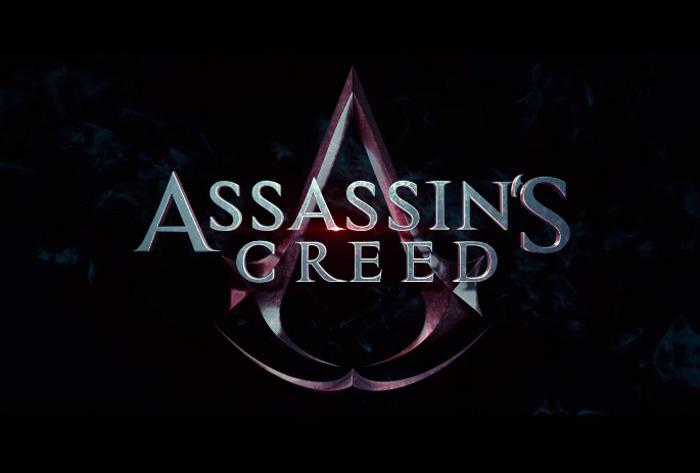 assassinscreedmovie