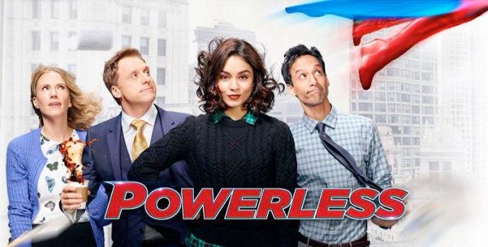 powerless1