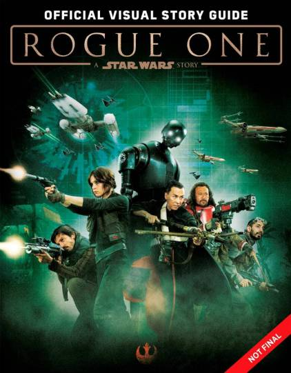 rogueonebook1