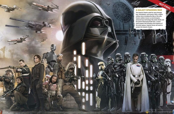 rogueonebook6