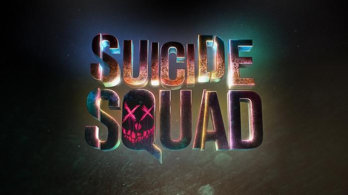 suicidesquadlogo