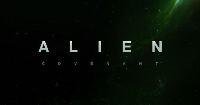 aliencovenant1