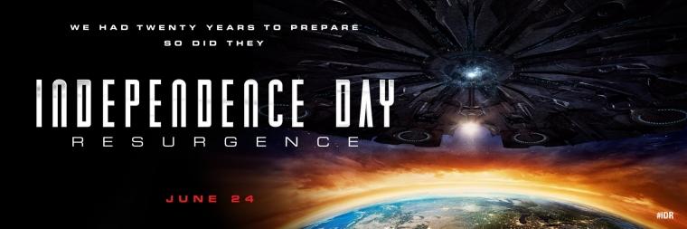 independencedayresurgence2