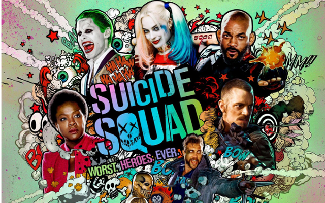 suicidesquadreview