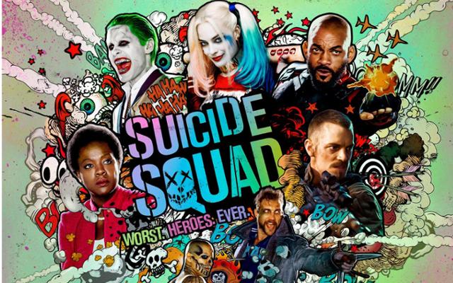 suicidesquadreview