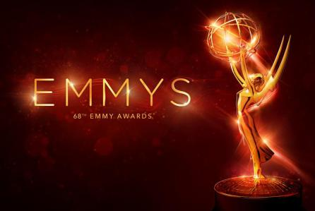 emmys-68th-emmy-awards