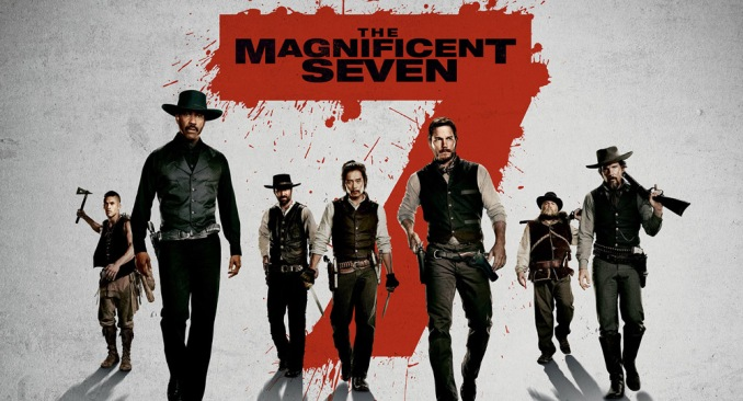 magnificent7