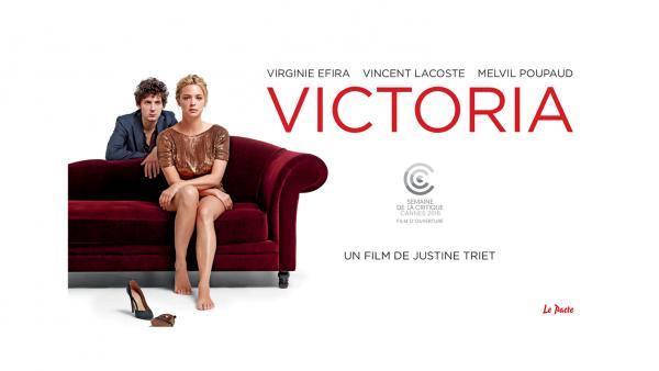 victoriavirginieefira