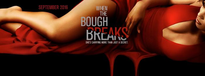 whentheboughbreaks
