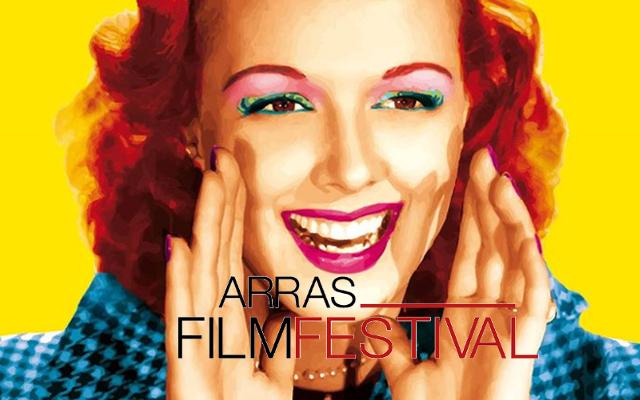 arrasfilmfestival