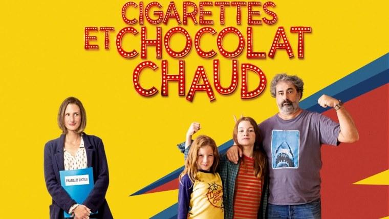 cigarettesetchocolatchaud