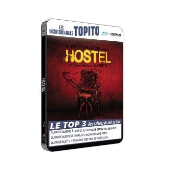 topito6