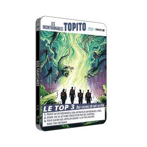 topito7