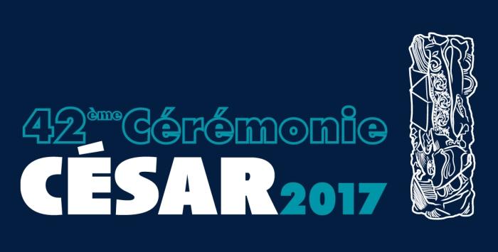 cesar2017
