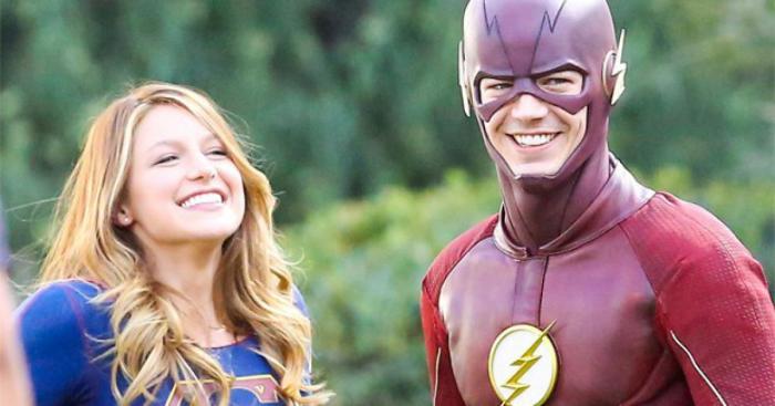 flashsupergirl2