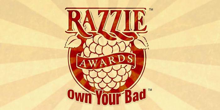 razzie-awards-logo-banner