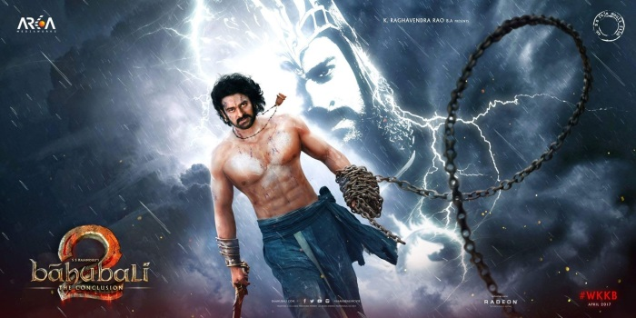baahubali-the-conclusion-first-look