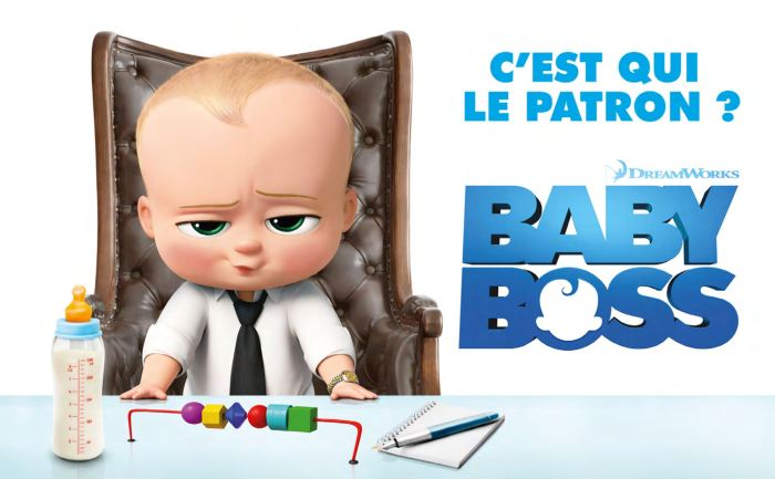 baby_boss_slider