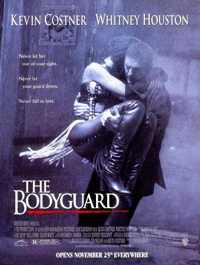 bodyguard-1992-a02