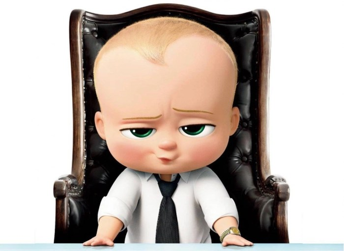 the-boss-baby-donald-trump