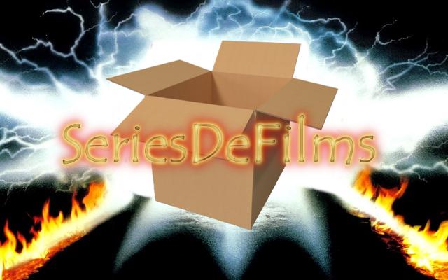 boxseriesdefilms