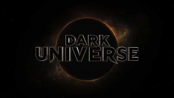 dark-universe-logo-600x337