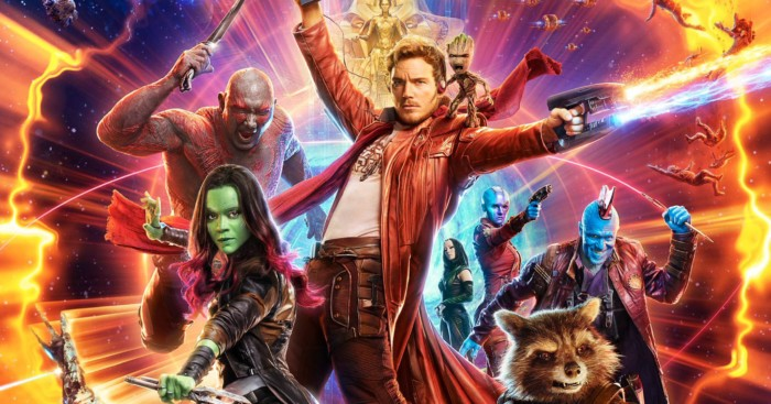 guardians-of-the-galaxy-vol-2-poster-final-700x367-1488356092