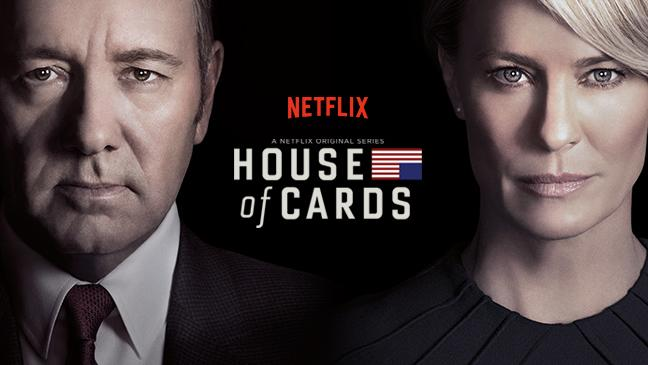 house-of-cards_underwood