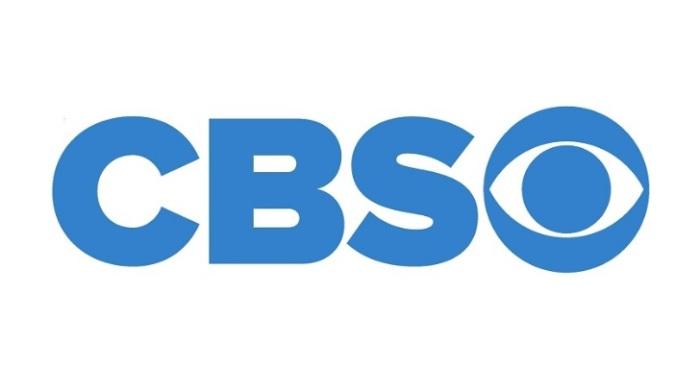 network2b-2bcbs