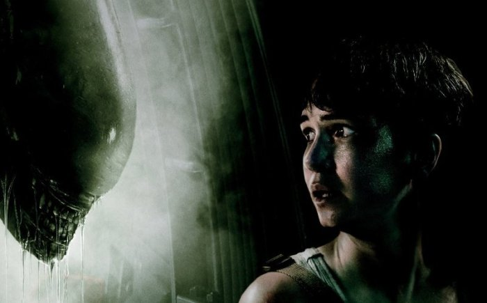 new-alien-covenant-trailer-poster-released-28