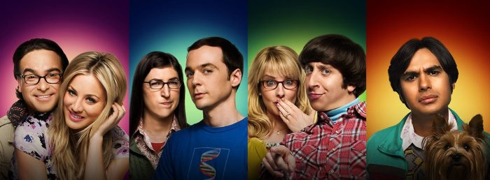 the-big-bang-theory-season-10-cbs-tv-series-hero-1368x506