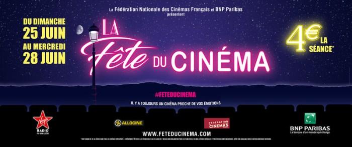 fc3aate-du-cinc3a9ma-20172