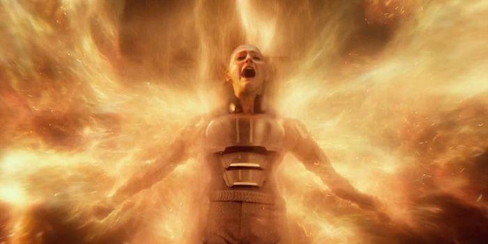phoenix_x-men_apocalypse