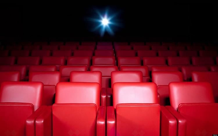 rentree-cinema-2016-4