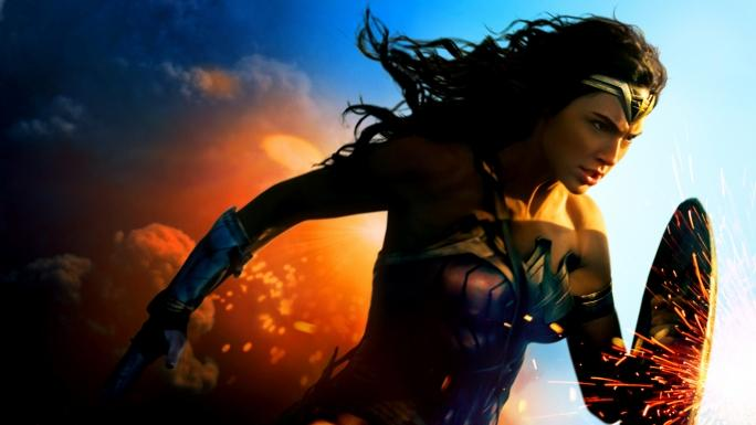 wonder-woman-le-plus-gros-succes-dc-comics