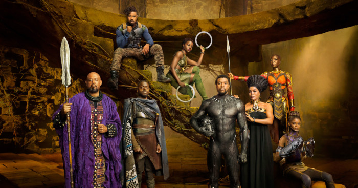black-panther-photo-casting-700x367-1499941355