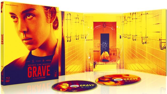 GRAVE-Blu-ray-Digi-Scéno