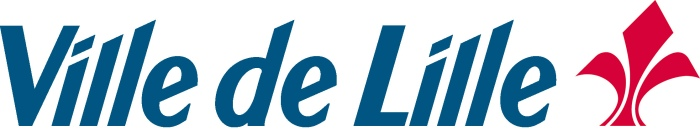 logo-ville-de-lille
