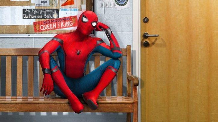 spider-man-homecoming