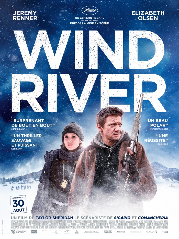 120x160 WIND RIVER FR 21-07 OK Critiques date HD