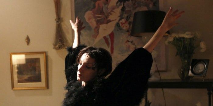 barbara-film-mathieu-amalri-avec-jeanne-balibar-critique-cinema