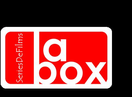 BoxSeriesDeFilmsv2.1