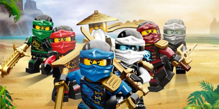 lego-ninjago-le-film-une-premic3a8re-bande-annonce-en-mode-ninja