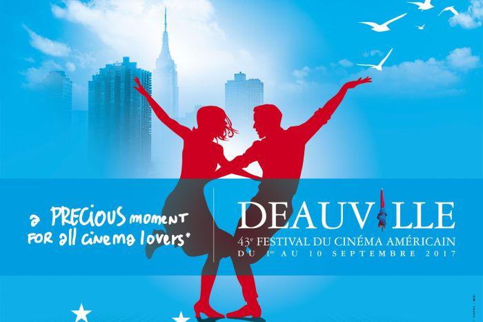 michel-hazanavicius-president-du-jury-du-43e-festival-de-deauville