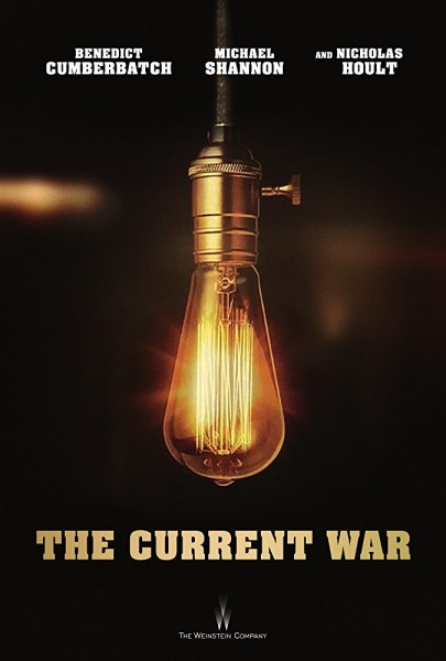 the-current-war-poster-405x600