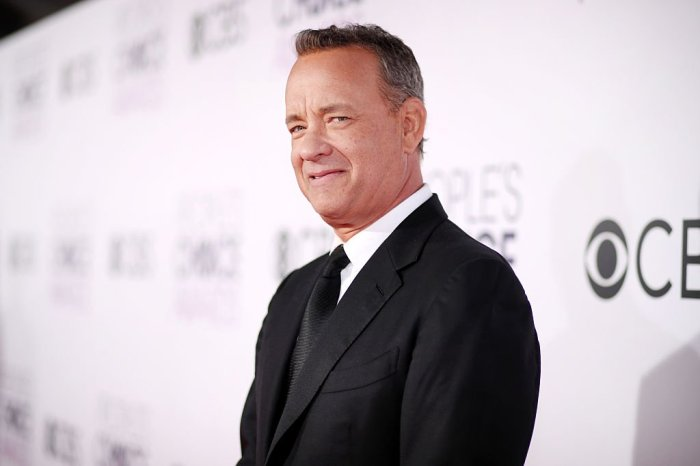 tom-hanks-birthday