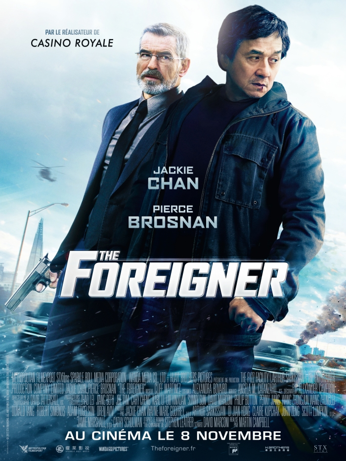 AFF 120x160 THE FOREIGNER_DATE
