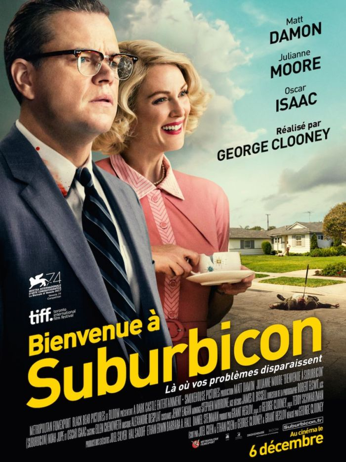 suburbicon_0